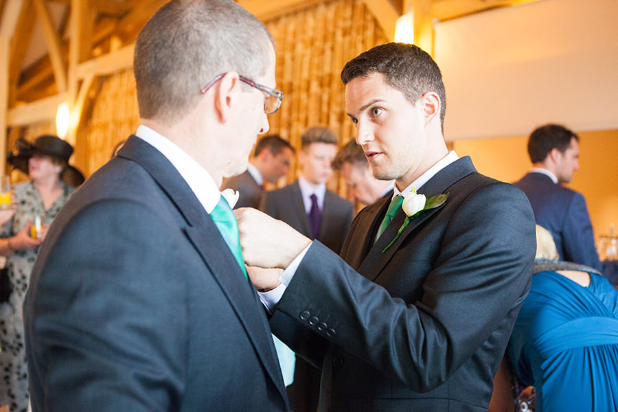 Guildford Wedding Photographer 004