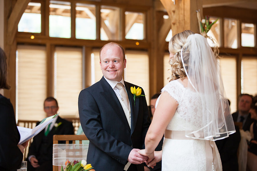 Guildford Wedding Photographer 011