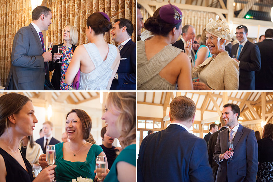Guildford Wedding Photographer 015