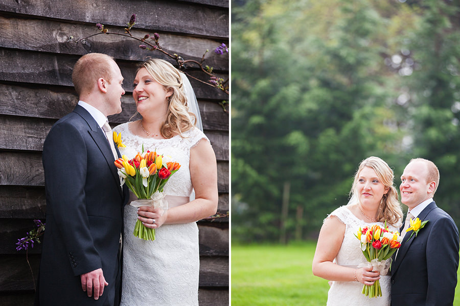 Guildford Wedding Photographer 017