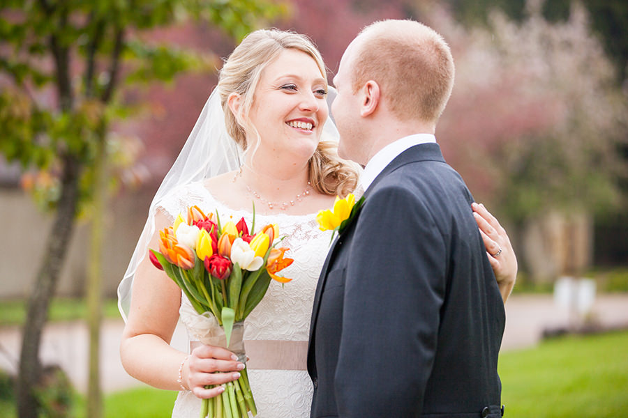 Guildford Wedding Photographer 018