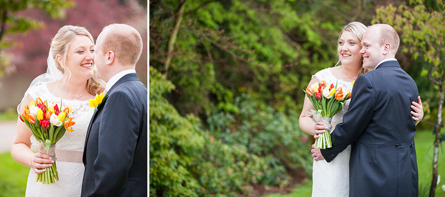 Guildford Wedding Photographer 019
