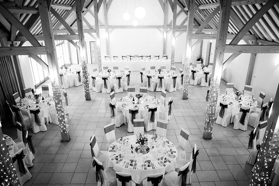 Guildford Wedding Photographer 020