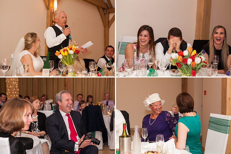 Guildford Wedding Photographer 023