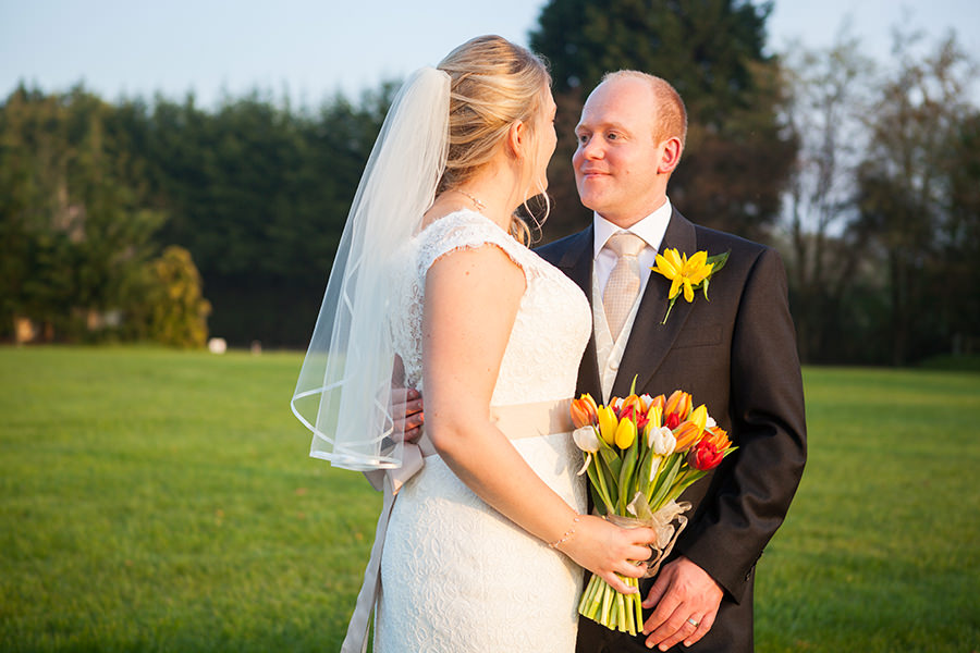 Guildford Wedding Photographer 025