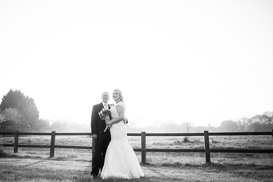 Guildford Wedding Photographer 026