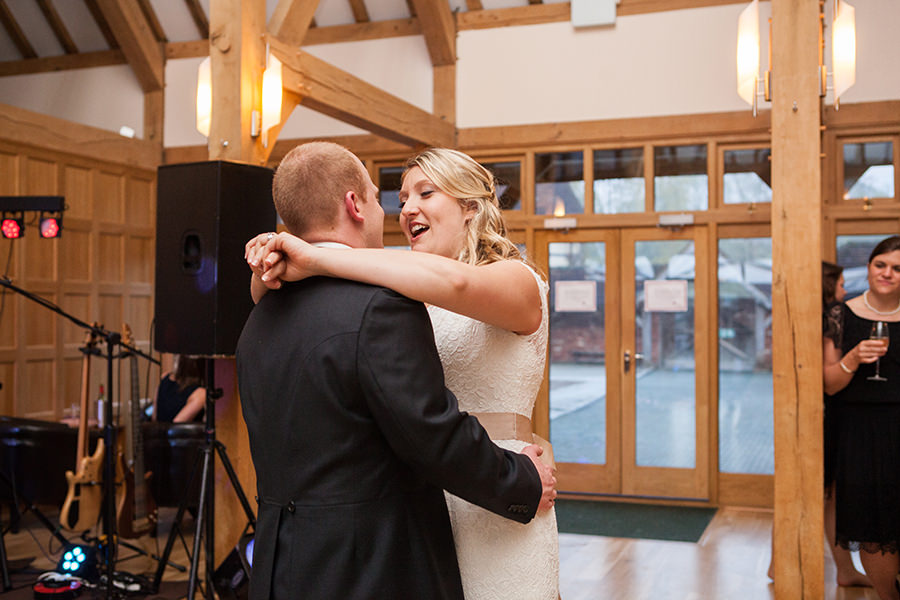 Guildford Wedding Photographer 027