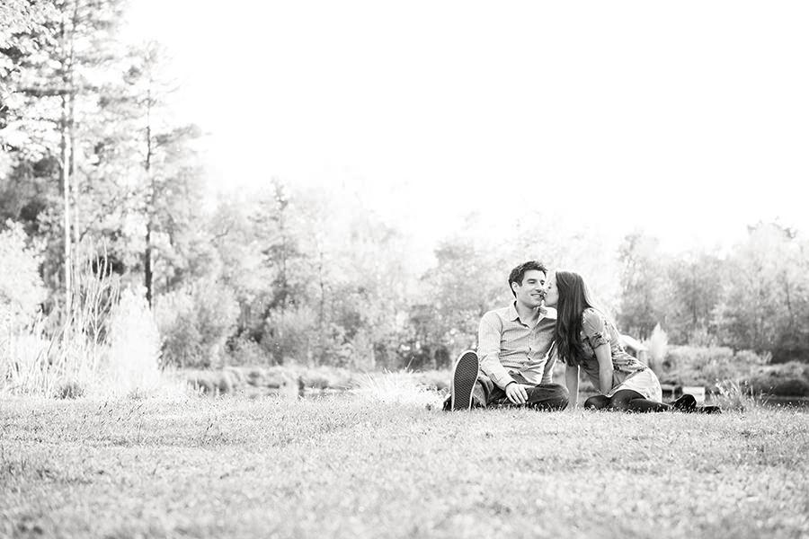 Wedding Photographer Guildofrd 006