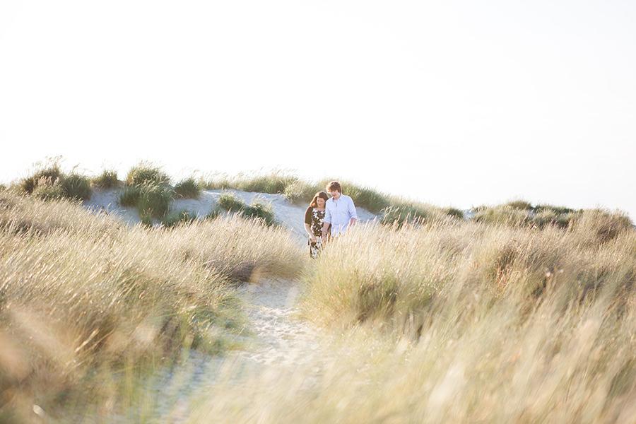 Wedding Photographer Guildofrd-001