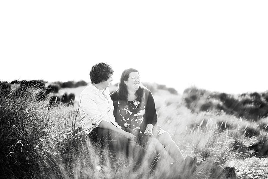 Wedding Photographer Guildofrd-002