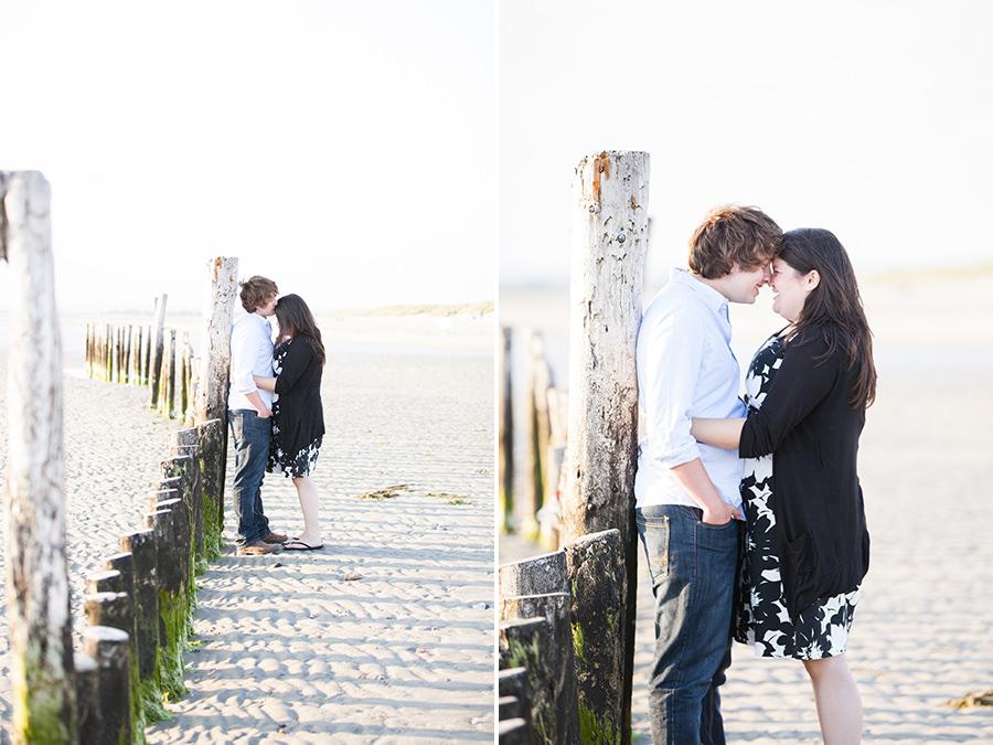 Wedding Photographer Guildofrd-009