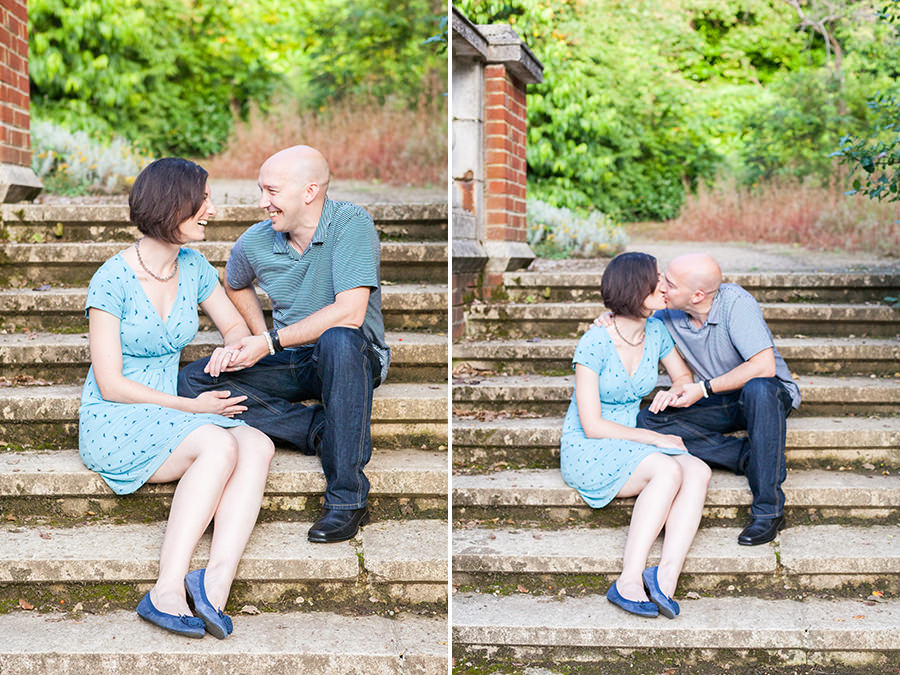 Wedding Photographer Guildford-004