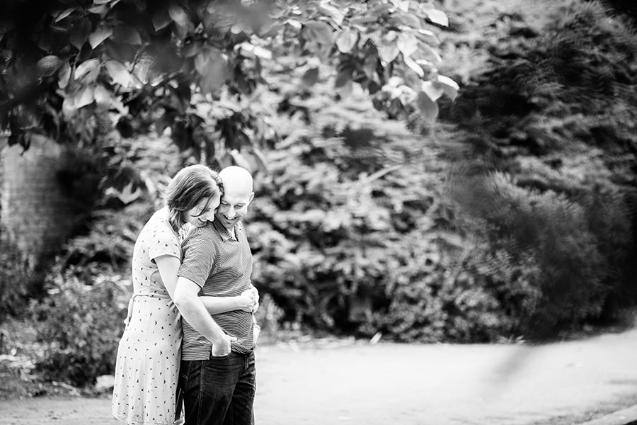Wedding Photographer Guildford-010
