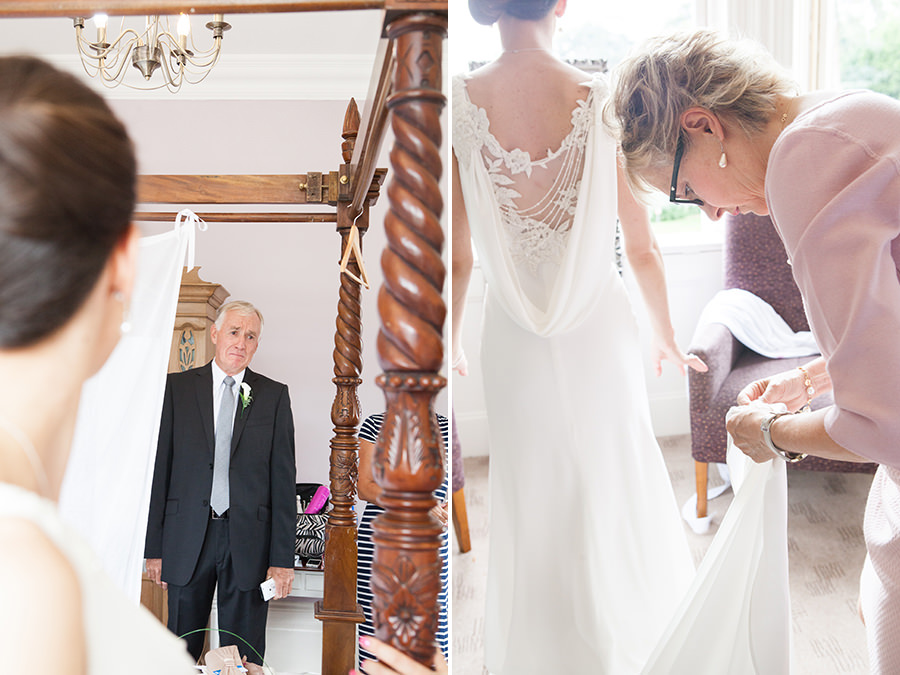 wedding photographer guildford_007