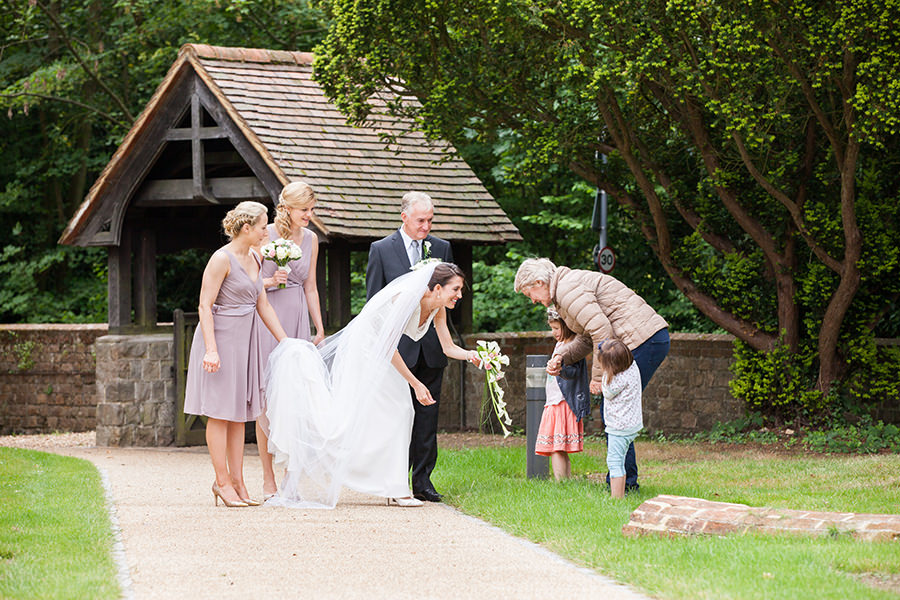 wedding photographer guildford_015