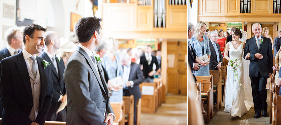wedding photographer guildford_016