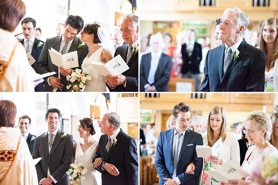 wedding photographer guildford_017