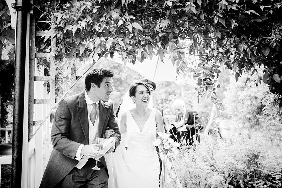 wedding photographer guildford_024