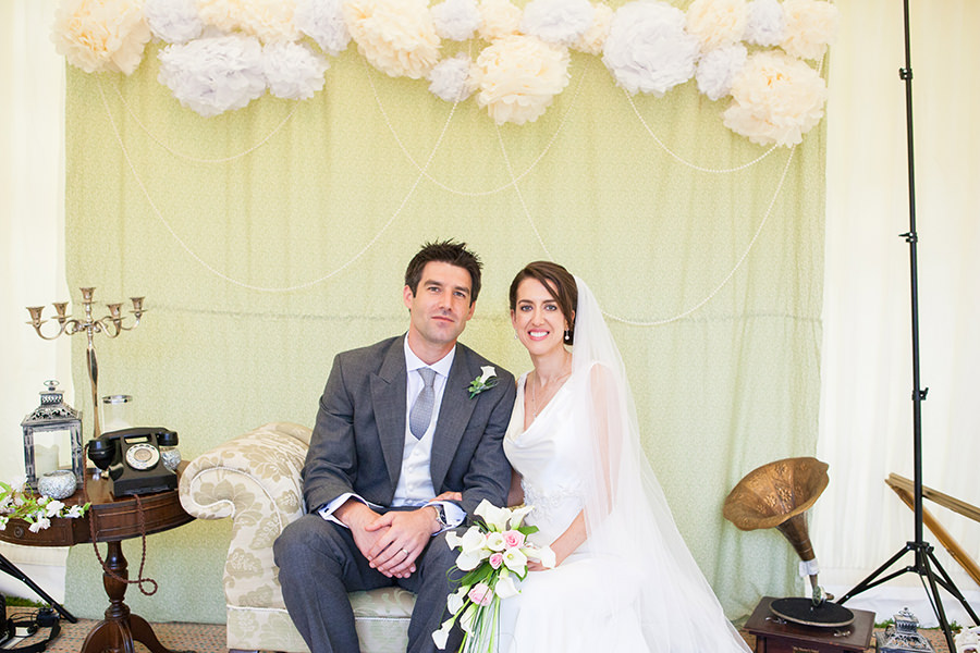 wedding photographer guildford_026