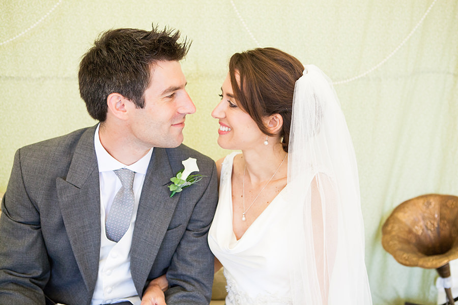 wedding photographer guildford_027