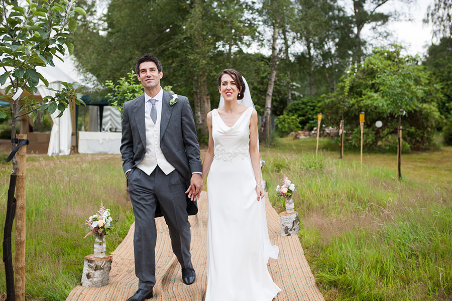 wedding photographer guildford_035