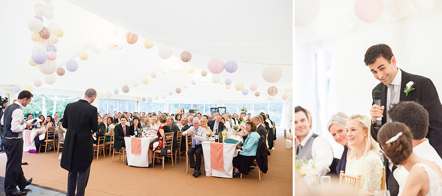 wedding photographer guildford_039