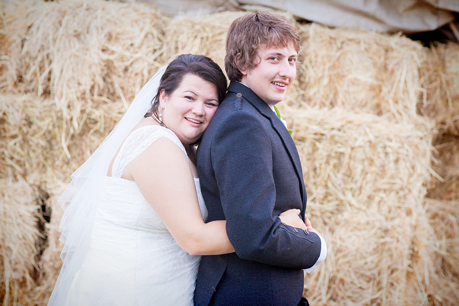 Wedding Photographer Guildford-050