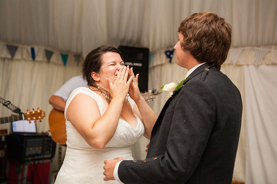 Wedding Photographer Guildford-055
