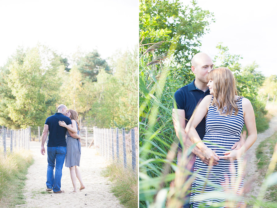Wedding Photographer Guildford_002