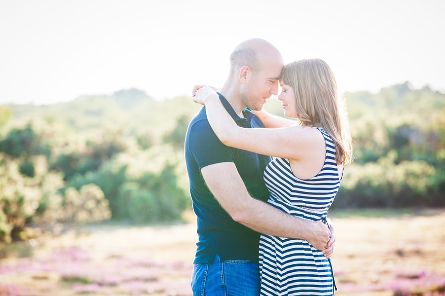 Wedding Photographer Guildford_006