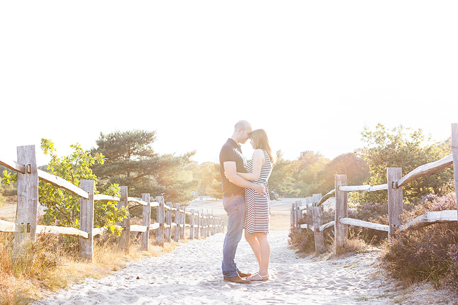 Wedding Photographer Guildford_008