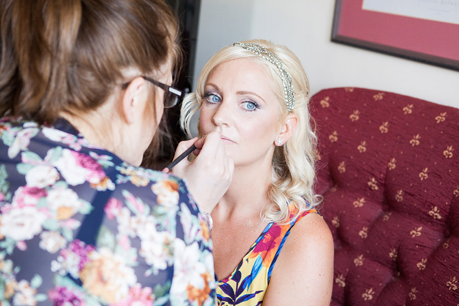Wedding Photographer Guildford_009