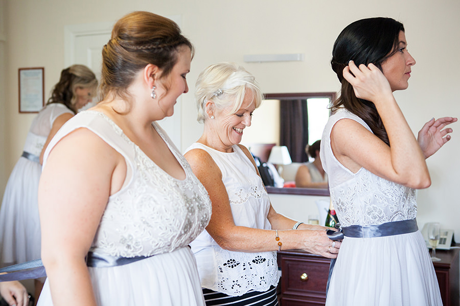 Wedding Photographer Guildford_011