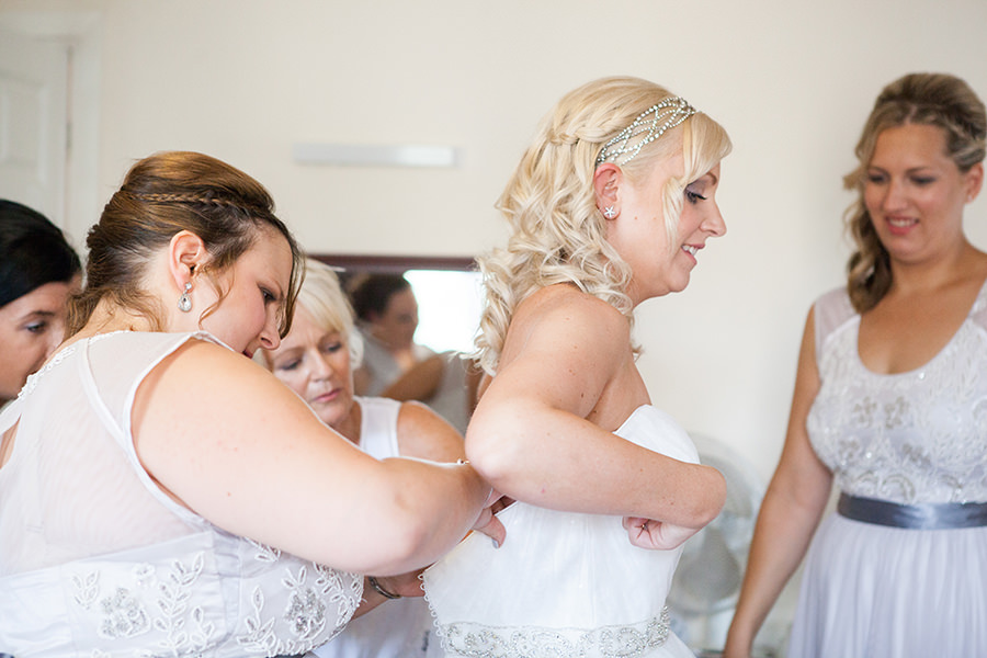 Wedding Photographer Guildford_012