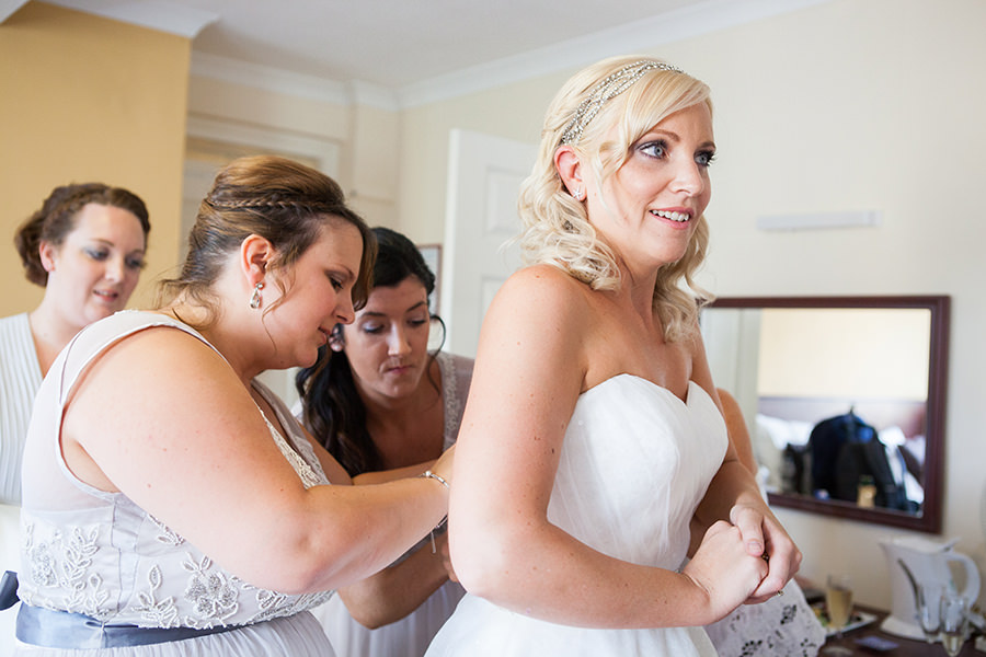 Wedding Photographer Guildford_014