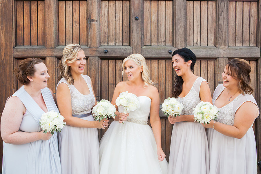 Wedding Photographer Guildford_018
