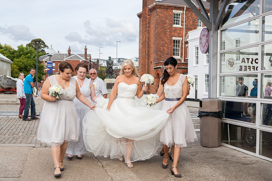 Wedding Photographer Guildford_019