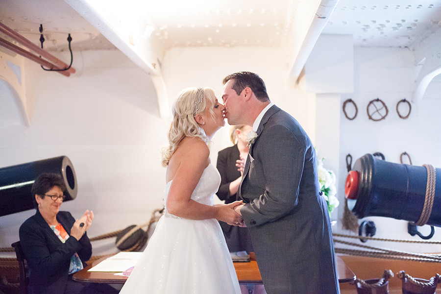 Wedding Photographer Guildford_028