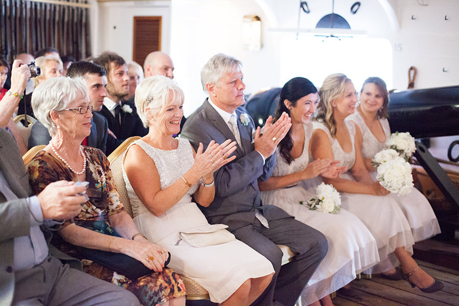 Wedding Photographer Guildford_029