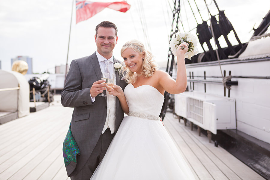 Wedding Photographer Guildford_030