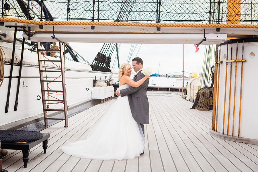 Wedding Photographer Guildford_037