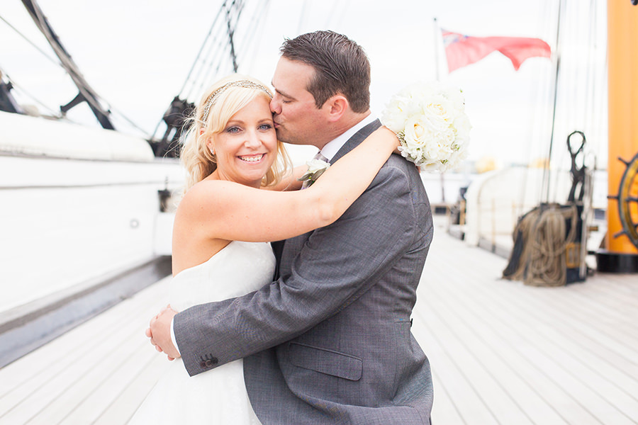 Wedding Photographer Guildford_038