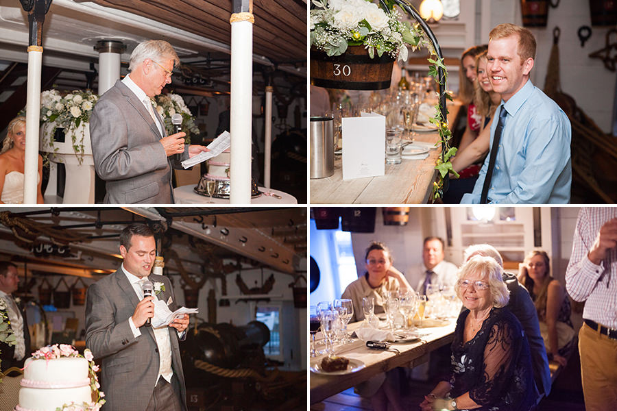 Wedding Photographer Guildford_043