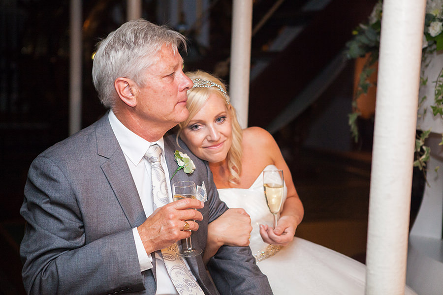 Wedding Photographer Guildford_044