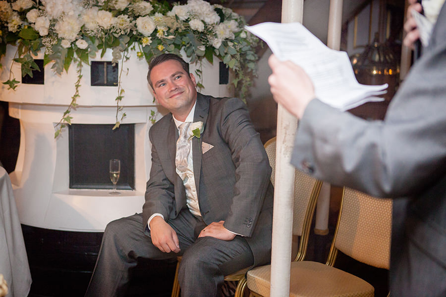 Wedding Photographer Guildford_045