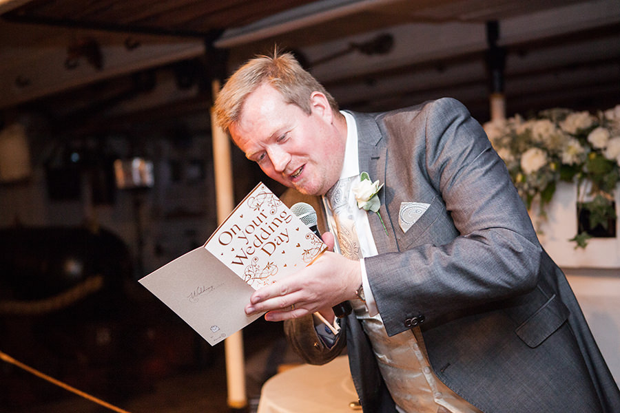 Wedding Photographer Guildford_046