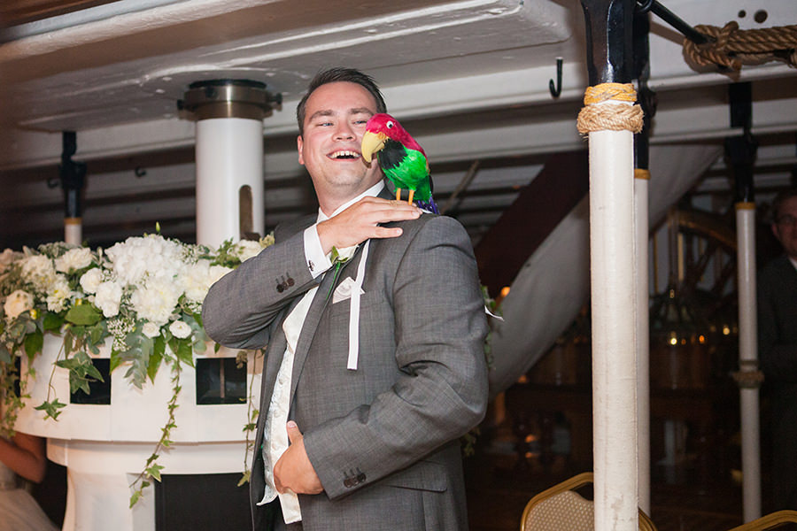 Wedding Photographer Guildford_047