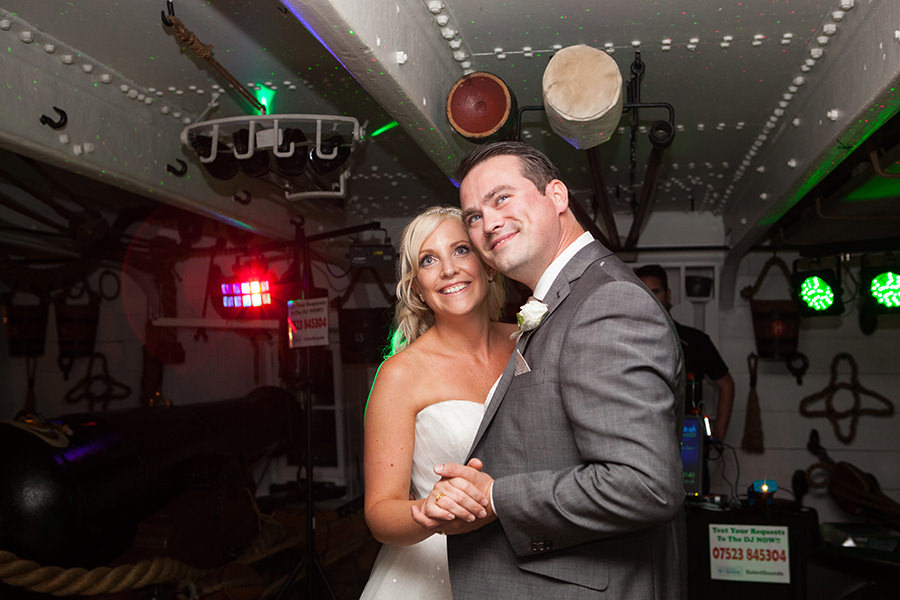 Wedding Photographer Guildford_048
