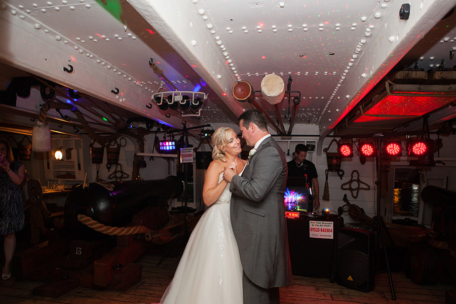 Wedding Photographer Guildford_049