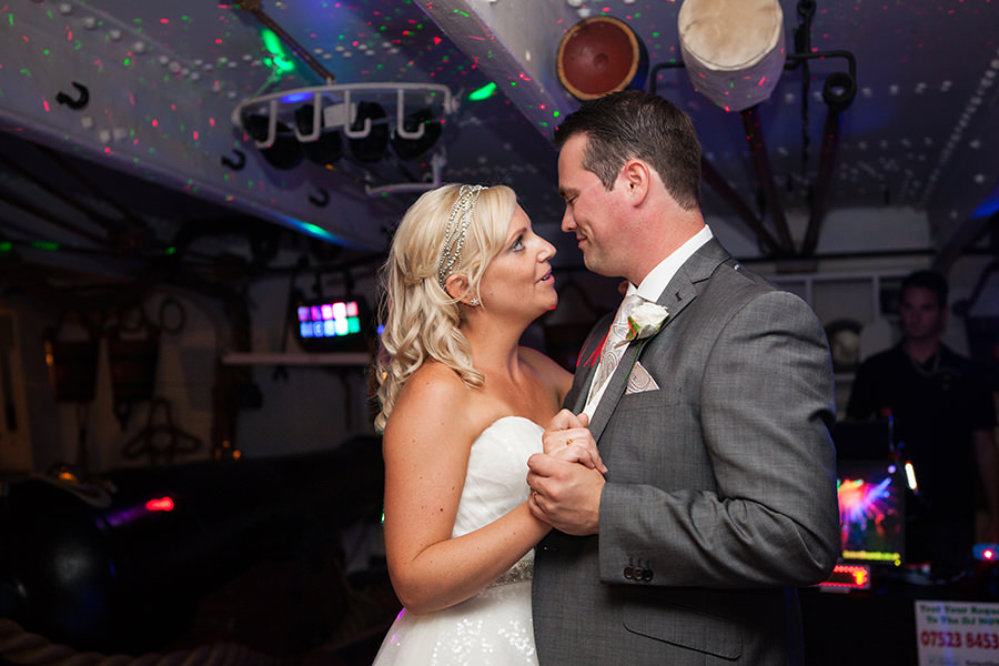 Wedding Photographer Guildford_050